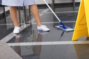 servicio domestico happyhandscleaning COM