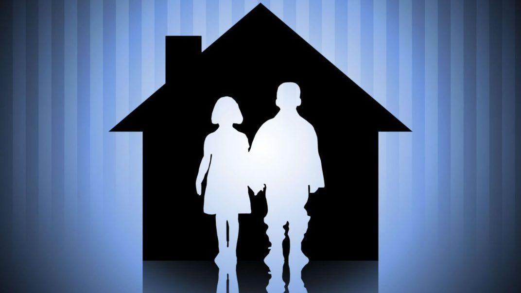 Buscan regular ley y dotar de más recursos para agilizar adopciones
