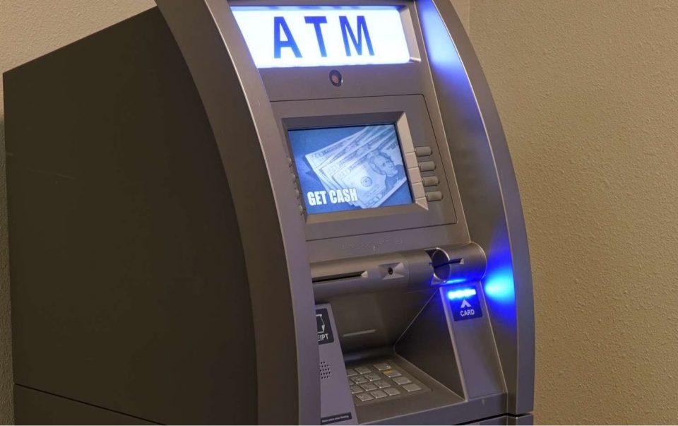 Cómo operan los ciberdelincuentes en los sistemas informáticos bancarios