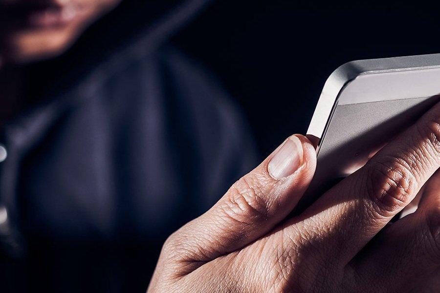 celular sexting hacker BLOG 4partner br COM