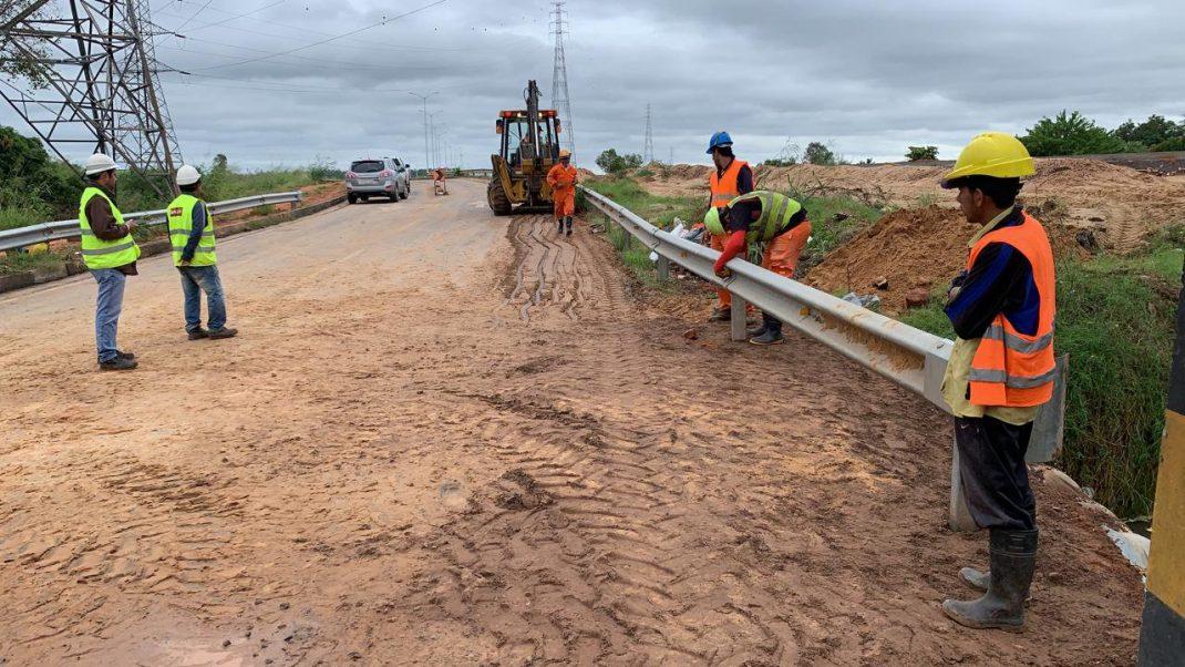 construccion vial caminos rutas CAVIALPA TW 01