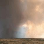 incendios forestales alto paraguay Jaguarete_PCJC TW