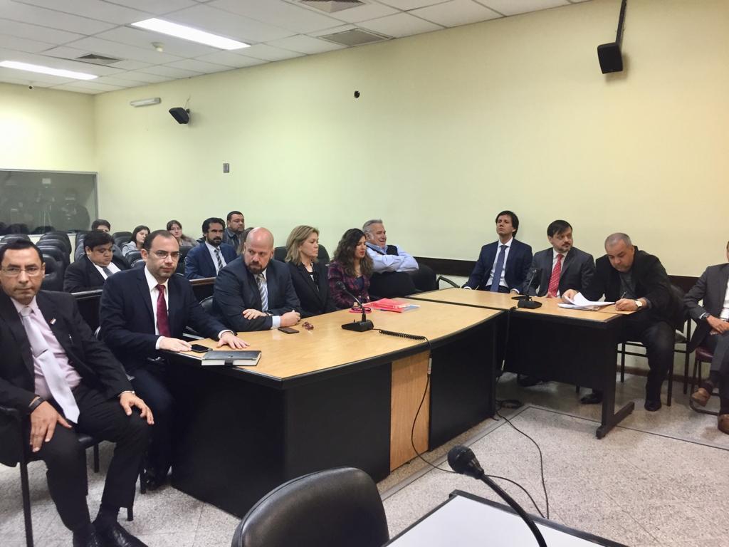 juicio oral y publico el caso audios JEM JUDICIALES NET