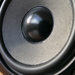 polucion sonora radio volumen autos equipo de sonido polucion sonora noisefree ORG