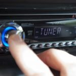 radio volumen autos equipo de sonido polucion sonora techfieber COM DE