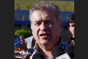 Ramon gonzalez Daher Archivo DIARIO UH 00