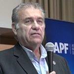 Ramon gonzalez Daher YOUTUBE APF