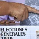 elecciones resultados bolivia cnnespanol COM