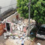 garita vivienda de javier zacarias irun en ciudad del este GENT 05