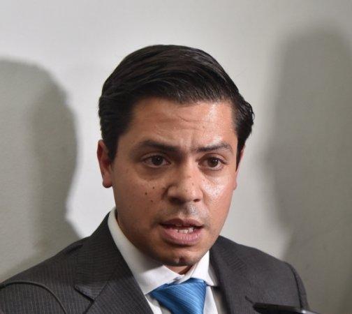 Abogado Guillermo Duarte Cacavelos