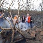 incendio parque guasu MOPC 02