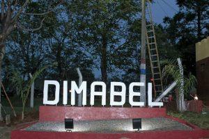 Dimabel portal FB DIMABEL