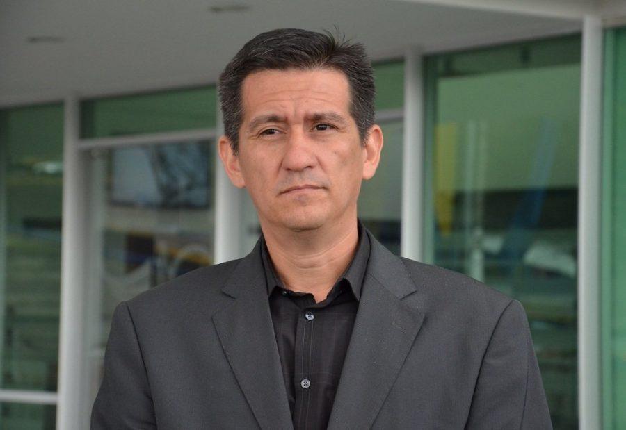 Nimio Cardozo FLICKR Ministerio de Gobierno Ecuador