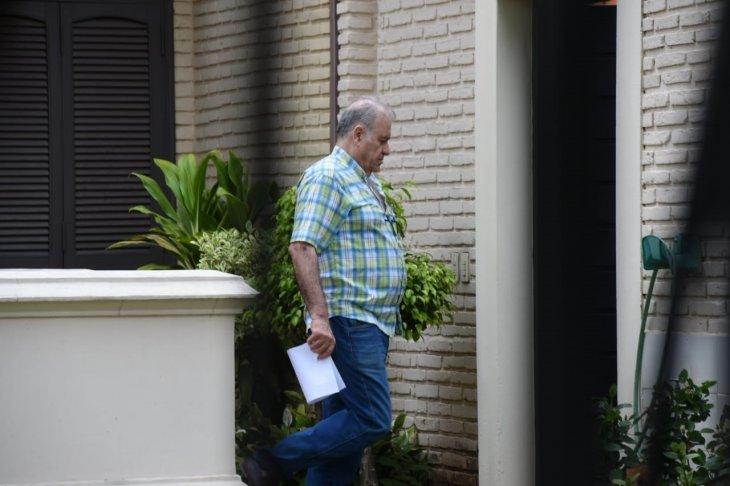 Ramon Gonzalez Daher fue imputado por supuesta usura y lavado de dinero DIARIO UH