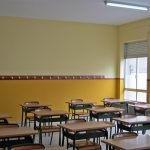 aula carrera acreditada educacion superior ILUST gipuzkoagaur COM
