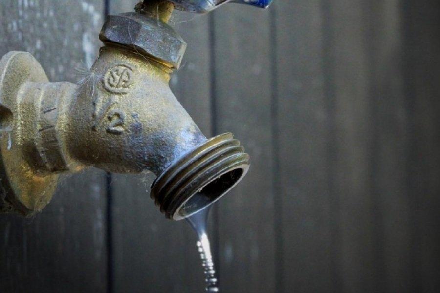 canilla agua potable corte foxbaltimore COM