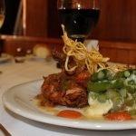 comida paraguaya restaurantes Asociación Industrial Hotelera del Paraguay FB