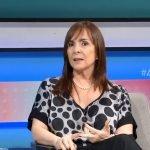 lourdes ostertag psicologa clinica feminicidios AAM