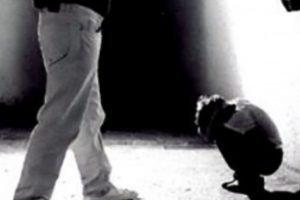 penas abuso sexual menores Imagen Ilustrativa