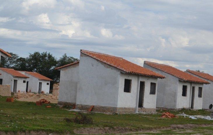 viviendas sociales Archivo DIARIO UH