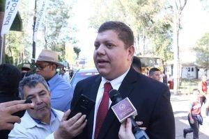 Juan Acosta diputado FB juancho acosta 01