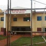 Penitenciaria Regional de Pedro Juan Caballero DIARIO UH