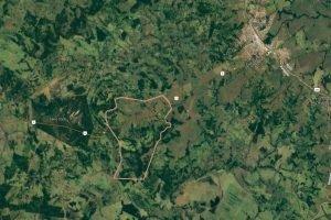chiriguelo amambay MAPS
