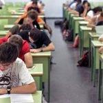 educacion informe pisa ocde alumnos clases aulas ELESPANOL COM