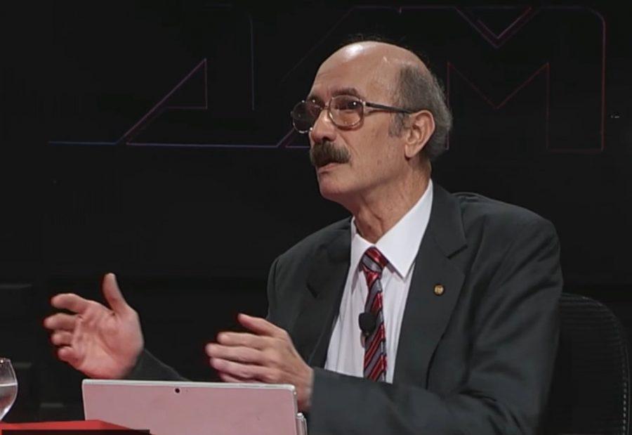 jorge vasconcellos abogado AAM