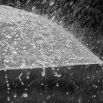 precipitaciones lluvia clima ambiente ILUST RTVE 00