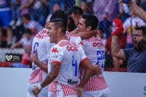 san lorenzo vs river plate fecha 22 clausura 2019 TWSAN L ORENZO
