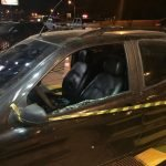 violencia sicariato asesinato frontera muerte violencia jornaldanova pora news com br