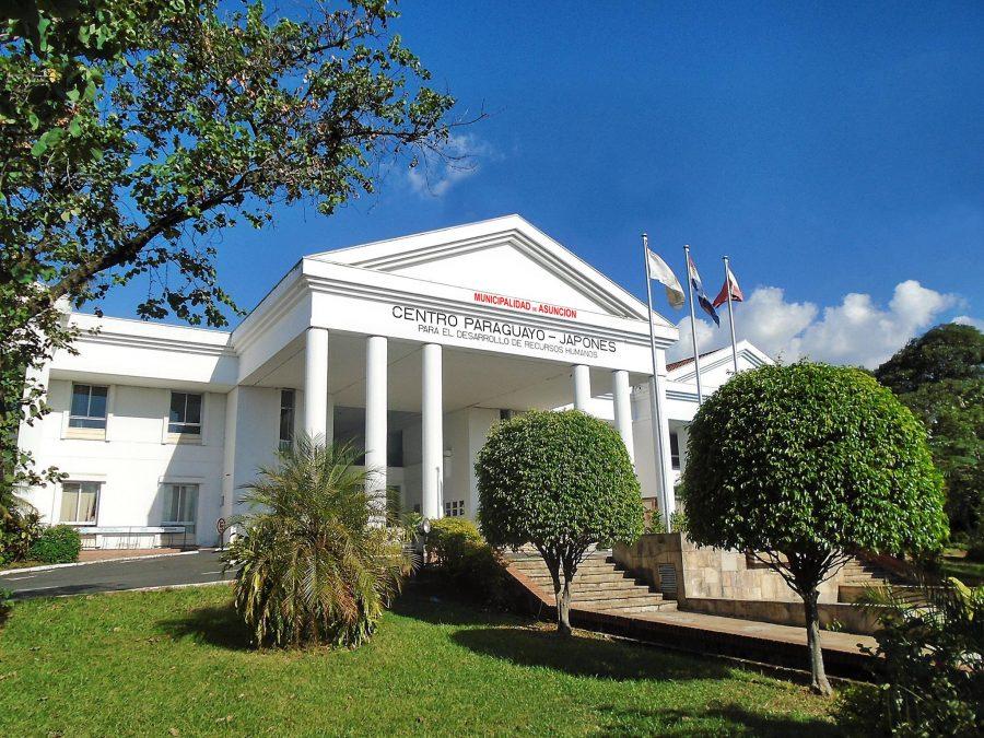 Detectan indicios de corrupción en el Centro Paraguayo Japonés
