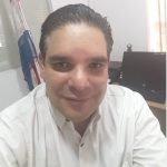 Enrique Lopez FB 00