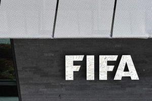 Fifa sede esfifa COM 001