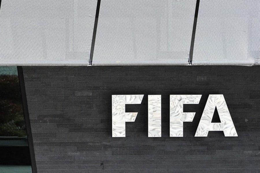 Comisión de Ética de la FIFA tratará denuncia contra Marco Trovato
