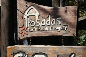 Posada posadas turistica turisticas SENATUR