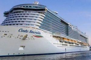 crucero costa smeralda cruceroadicto COM