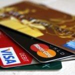 tarjetas de credito deudas racingpost COM