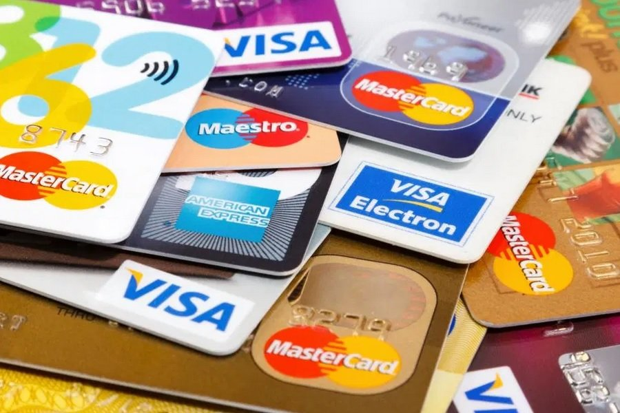 tarjetas de credito thesun uk COM
