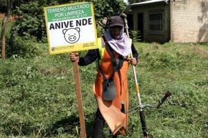 ypane lucha contra el dengue FB MUNI YPANE 02