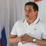 Juan Carlos Baruja FB 00