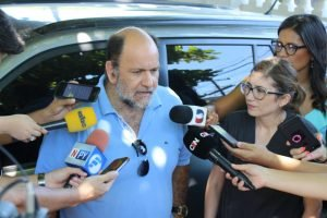 Pablo Lemir forense del Ministerio Público 003
