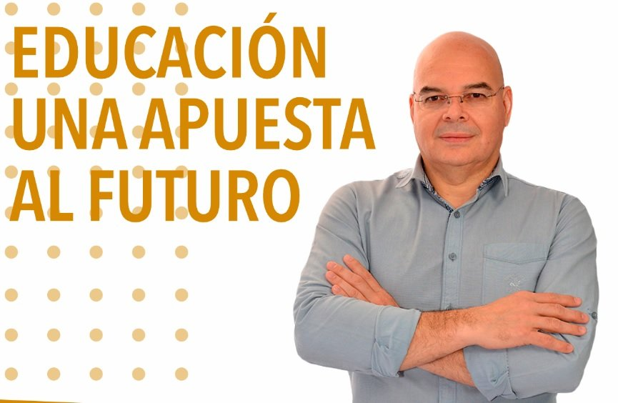 educación PODCAST 2020