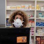 farmacia en italia REUTERS