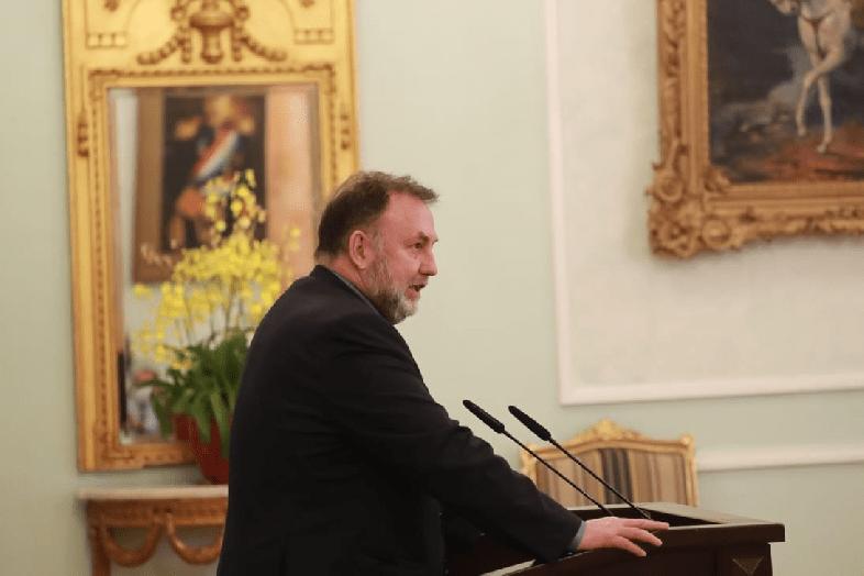 Fisco iniciaría Pytyvõ 2.0 con un fondo de USD 200 millones