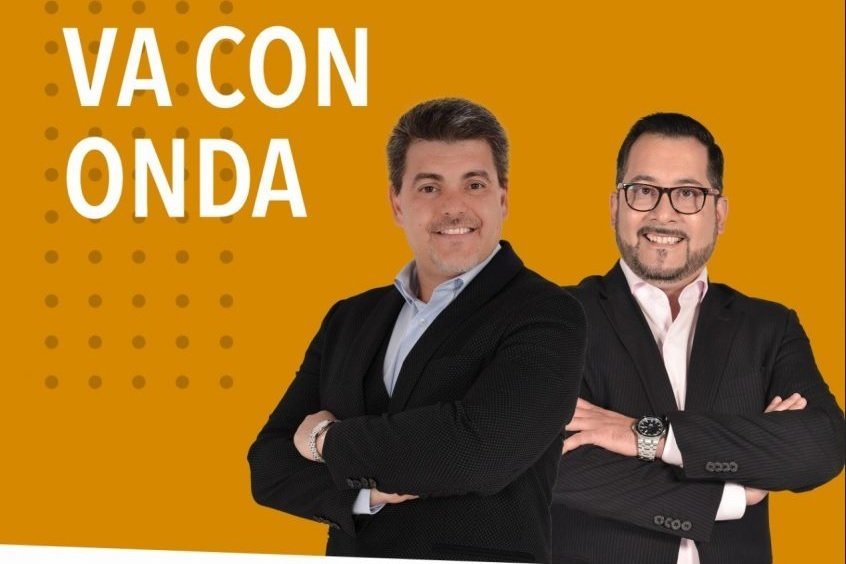 VA CON ONDA PODCAST ULTIMO