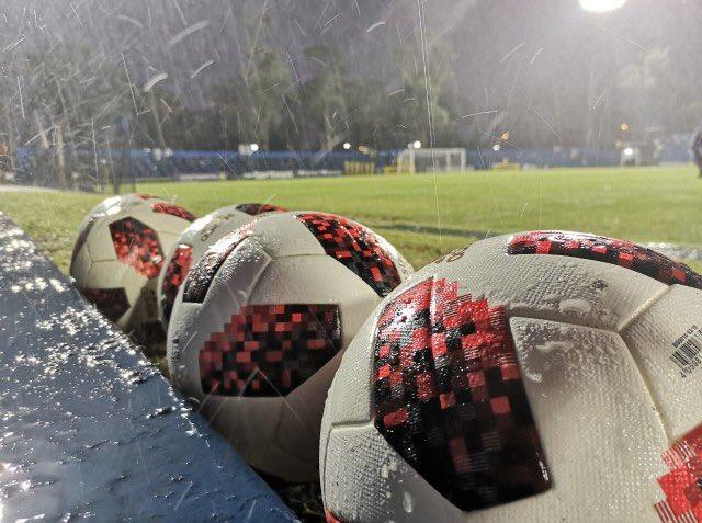 balones pelotas adidas telstar apf oficial tw