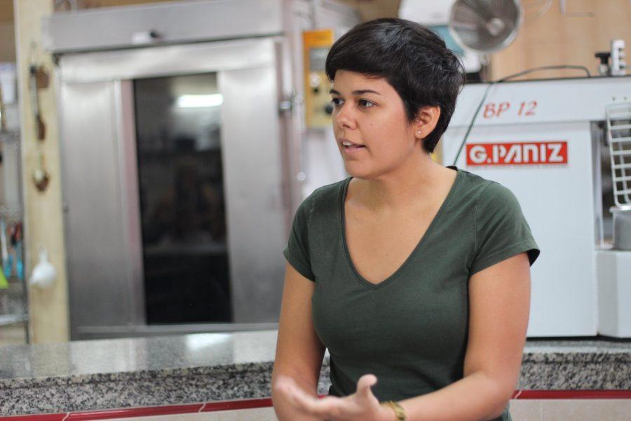 Representante del sector gastronómico critica acciones del Gobierno