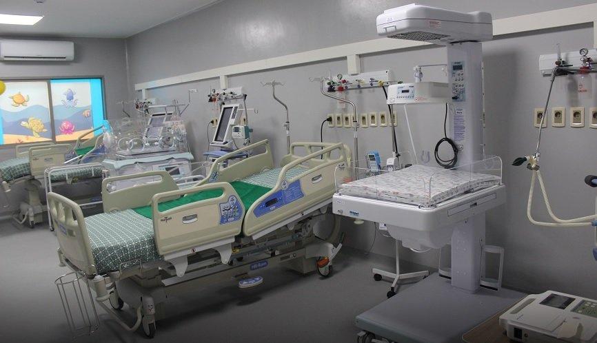 Paciente con covid-19 fallece en Concepción